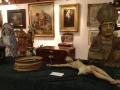 antikmesse_f