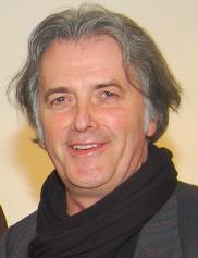 Didier Morteveille