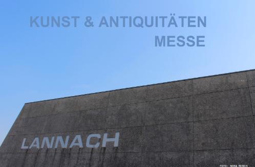 Lannach_Messe