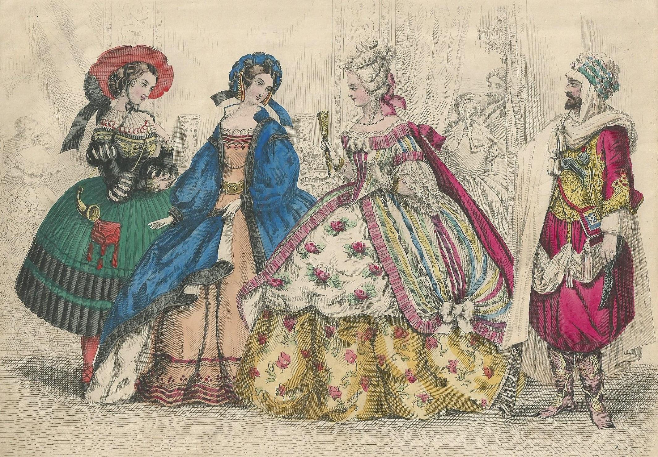 Mode 1859