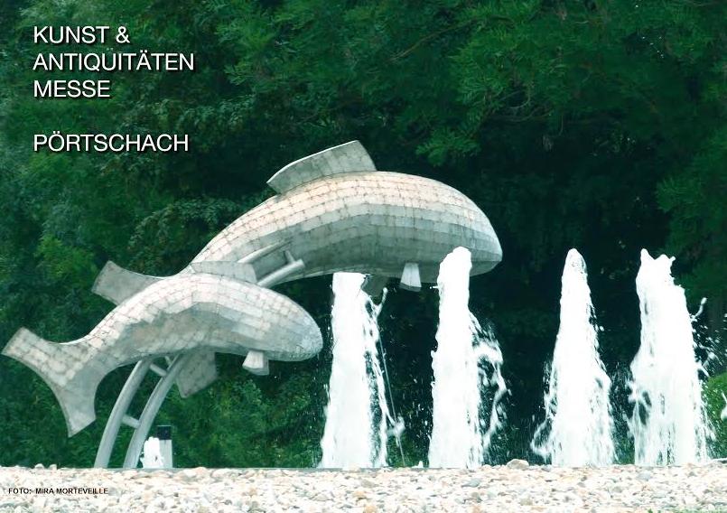 pörtschach