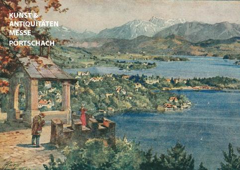 postkarte_pörtschach