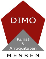 Logo_Dimo