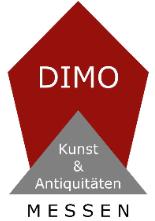 logo_antik